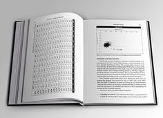 Loaded Spring Communication Design   Book Design and Layout