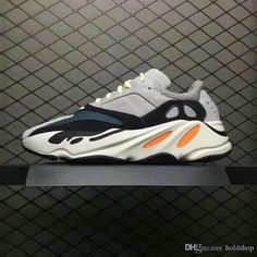 65b3447f4a526 2019 2019 With Box 700 Wave Runner Mauve EE9614 B75571 Running Shoes Men  Women B75571 Stitching Color Top Quality Athletics Sneakers US 5 11.5 From  Holdshop ...