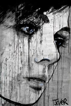 another Loui Jover
