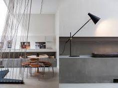 Boutique Designhotel In Copenhagen