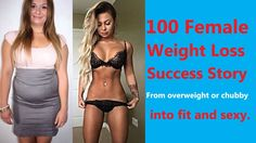 100 Female Weight Loss Success Story - Inspirational and motivational Before and After Unbelievable weight loss and fitness success story of women who have a. Weight Loss Success Stories, Success Story, Weight Loss Video, Weight Loss For Women, Bikinis, Swimwear, Motivational, Inspirational, Female