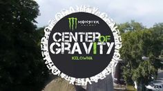 Sports highlights from the 2013 Monster Energy Center of Gravity Festival featuring freestyle motocross, wakeboarding, beach volleyball, bmx, skateboarding, breakdancing, basketball, freestyle mountain biking (dirt jumping) and MORE. Music by Hoodie Allen.