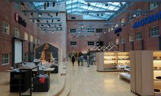 Must+do+for+Finnish+Design+Lovers:+Visit+Arabia+Factory+in+Helsinki