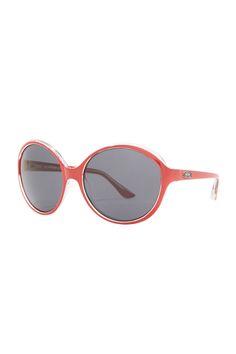 274b9ab546e 13 Best Summer bulk sunglass ideas images
