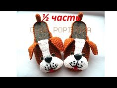bf575b74ba4 1120 Best Slippers, Shoes, Soles images in 2019 | Slipper, Slippers ...