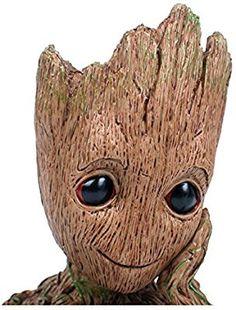 Marvel: Guardians Of The Galaxy 2 Böser Groot Tasse
