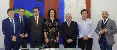 Fundación Las Edades del Hombre Cuéllar, Edades del Hombre 2017 http://edadesdelhombre.cuellar.es/ www.cuellar.es
