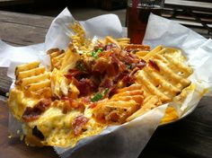 Places to eat in nashville on pinterest nashville places to eat