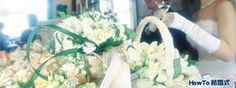 私の結婚式 Cabbage, Vegetables, Plants, Cabbages, Vegetable Recipes, Plant, Brussels Sprouts, Veggies, Planets