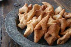 «Γεύση» από την ποντιακή παράδοση στις εκδηλώσεις «ΑΝΑΣΤΟΡΩ 2012».