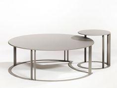 Beste afbeeldingen van metaform tafels contemporary design
