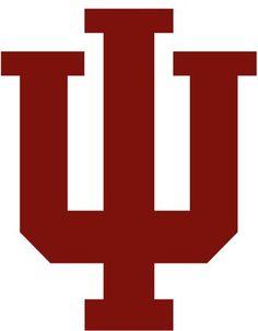 Indiana University Basketball.  My alma mater.