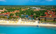 Iberostar Quetzal in Playa Del Carmen - My most favorite resort in Mexico Vacation Resorts, All Inclusive Resorts, Best Vacations, Beach Resorts, Vacation Destinations, Hotels And Resorts, Vacation Spots, Family Vacations, Vacation Ideas