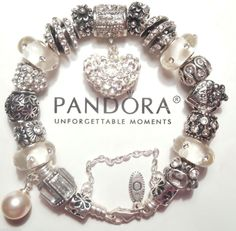 How to purchase authentic Pandora products | eBay
