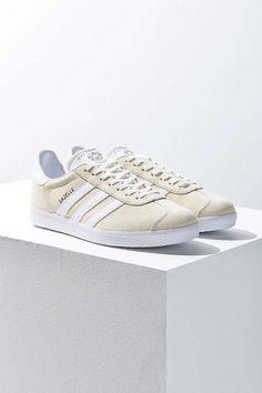 check out 999af 35afa adidas Originals Gazelle Sneaker