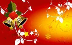 Pinned onto Merry Christmas Greetings Board in Xmas Celebrations Category Christmas Tree Decorations, Christmas Ornaments, Holiday Decor, Navidad Diy, Merry Christmas Greetings, Neon Signs, David, Christmas Slogans, Xmas Pics
