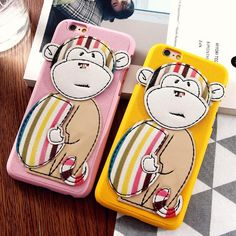iphone case design from shou-ji-ke.net