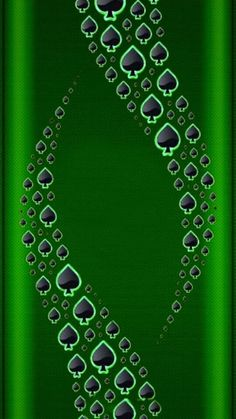 Green Wallpaper, Mobile Wallpaper, Wallpaper Backgrounds, Cellphone Wallpaper, Iphone Wallpaper, My Favorite Color, My Favorite Things, Drawing Wallpaper, Reflection Photography