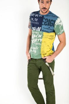 335db747c 9 amazing tshirts mens images | Paul smith, Shirt outfit, T shirts