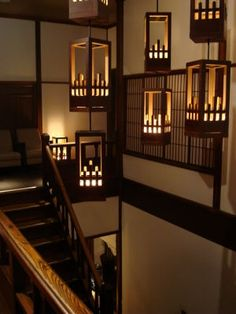 a3ca46b59d4703b456e243051382eb29.jpg (300×400) Japanese Home Decor, Japanese Modern, Japanese Interior, Japanese House, Japanese Design, Cool Lamps, Architect Design, Beautiful Buildings, Japanese Architecture