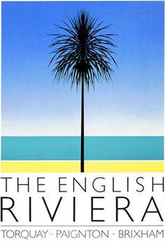 The English Riviera - Google Search