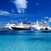 The Bahamas sees thousands of visitors each year, including many who come ashore from a cruise ship for just a few hours. Most cruise ships dock at Prince George Wharf in Nassau, the capital city on New Providence Island. While you can sign up for shore excursions that will take you to other Bahamian islands or on high-thrill activities, if you're...