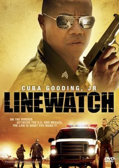 Linewatch+movie+cover