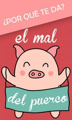 Plano Informativo único periódico de San Luis Potosí que actualiza las noticias más relevantes en el instante en que suceden