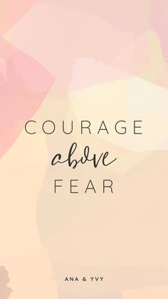 ***You've asked, we've listened!*** Create lovely quote animations for your . Motivacional Quotes, Quotes Thoughts, Life Quotes Love, Quotes To Live By, Dream Big Quotes, You Can Do It Quotes, Quotes For The Day, Self Obsessed Quotes, All Is Well Quotes