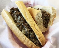 Retake: Anvil's Cheesesteaks in Raleigh for a Classic Philly Cheesesteak Experience!   #nctriangledining #cheesesteak #ncrestaurantreview #ncfood #ncrestaurant  #nceats #cary #carync #caryfood #caryrestaurant #caryeats