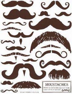 Love a good moustache me Moustaches, Saloon Western, Anniversaire Cow-boy, Moustache Design, Westerns, Beard No Mustache, Moustache Party, Best Part Of Me, Photo Booth