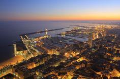 Find out: Alicante wallpaper on  http://hdpicorner.com/alicante/