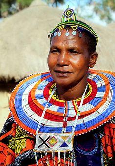 http://lakani.com/tours/africa/kenya-and-tanzania-2013/ // Masai Tribe. Africa.