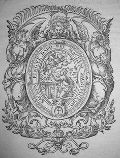 1165 Willielmus Capon = CAPOUNUM GALINACIUS cabouni Pingue sacrifi CABO Kreutz Celtic (Angouleme) Cabo, Celtic, Symbols, Peace, Olive Tree, Brittany, Sobriety, Glyphs, World