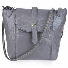 $4.87 (Buy here: https://alitems.com/g/1e8d114494ebda23ff8b16525dc3e8/?i=5&ulp=https%3A%2F%2Fwww.aliexpress.com%2Fitem%2FBeleza-Fashion-Women-Crossbody-Bag-Strap-Belt-Magnet-Button-Zipper-Shoulder-Crossbody-Causal-Solid-Color-Messenger%2F32740746975.html ) Beleza Fashion Women Crossbody Bag Strap Belt Magnet Button Zipper Shoulder Crossbody Causal Solid Color Messenger Bag for Lady for just $4.87