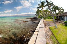 #puako beach homes for sale!