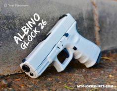 Glock 26 @glockshirts #glockfanatics #3gun #ar15 #glock #glocklife #glock19 #glockporn #glock17 #glock26 #glockteam myglockshirts.com