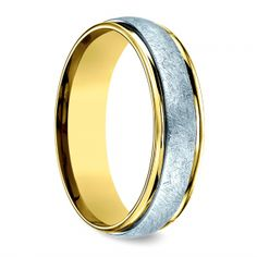 Men S Wedding Rings In Clic Modern Vintage Styles Ken Band Pinterest And Weddings