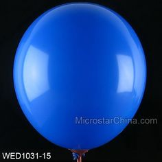 Air Balloons 10pcs 10inch Latex Helium Arch Pearl Party Balls Decoration Festive Events Supplies Kids Photo Prop