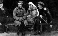"""Studio """"Siberia"""" forum --- Forum: Russian Civil war / Ãðàæäàíñêàÿ âîéíà â Ðîññèè --- Thread: """"Colored military units"""". South of Russia. Trauma, Russian Revolution 1917, Colorized Photos, Military Units, Imperial Russia, Red Army, World War One, Soviet Union, Eastern Europe"""