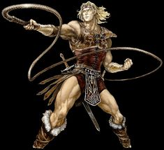 Dracula, Character Art, Character Design, Cool Art, Video Games, Nintendo, Fantasy, Statue, Anime
