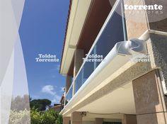Toldos cofre barcelona by torrente exteriores 3