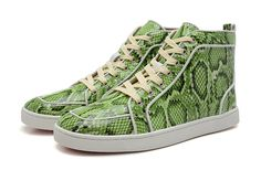 Louboutin homme Serpentine Python vert 14 http://www.twinoy.com/image/cache/data/homme/Louboutin-homme-Serpentine-Python-vert-14-1-218x218.jpg