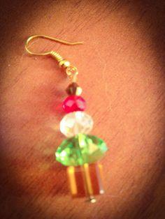 Drop Earrings, Books, Ebay, Jewelry, Livros, Jewlery, Jewels, Livres, Jewerly