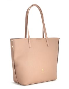 f31015860841 137 Best Polo Bags images