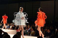 Antwerpen – Capital of Fashion Flygstolen - Blogg Belgium, Formal Dresses, Fashion, Fashion Styles, Dresses For Formal, Moda, Formal Gowns, Formal Dress, Gowns