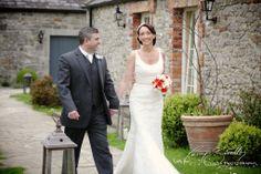 Ballymagarvey Village Wedding Photos, Weddings, Wedding Dresses, Fashion, Marriage Pictures, Bride Dresses, Moda, Bridal Gowns, Fashion Styles
