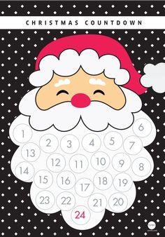 https://familypediablog.wordpress.com/2015/12/01/calendario-de-adviento-manualidad-barba-papa-noel/