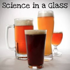 Catawba Science Center presents an Introduction to Beer as part of it's adult Science After Dark Series on Thursday April 5, 2012 at  7 p.m. The event will be held at the Catawba Science Center Planetarium Building.