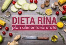 Dieta Rina - Slabeste pana la 10 KG in 90 de ZILE! New Mac Mini, Apple Mac, Food Videos, Yummy Food, How To Plan, Mai, Desktop, Studio, Diet